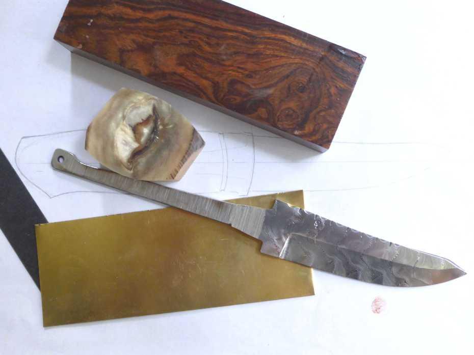 korvkniv-002
